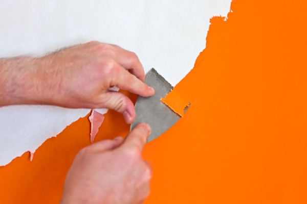 how to become a house painter canada